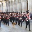 Terremoto L'Aquila, morto Pluto: addio al cane simbolo 4