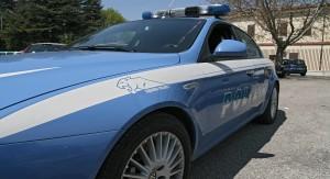 La Spezia, rapina gioielleria: donna aggredita con martello