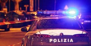 Roma, urla Allah Akbar e massacra di botte un passante