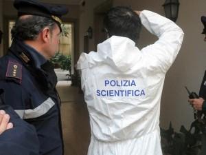 Perugia: Danielle Claudine Chatelain morta in casa. Presa...