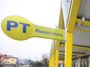 Guarda la versione ingrandita di Poste Italiane, Tesoro pronto a girare 30% a Cdp