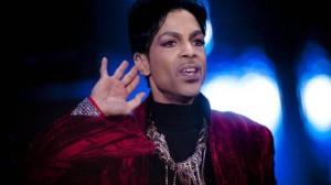 """Prince, dolori a gola e stomaco. Ex cuoco: """"Chiedeva..."""""""