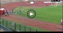 Pro Piacenza-AlbinoLeffe 2-1 Sportube: streaming diretta live
