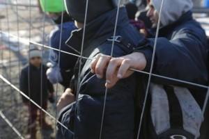 Svizzera. Cantone paga più tasse per non ospitare profughi