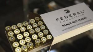 California, stretta su vendita armi dopo San Bernardino