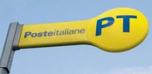 Poste Italiane: ricavi totali 9,8 mld in crescita del 14,2%