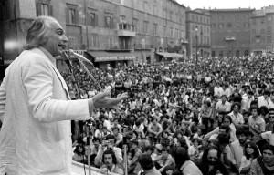Marco Pannella morto, VIDEO e FOTO leader Radicale666