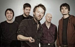 YOUTUBE Radiohead nuovo album e video di Burn The Switch