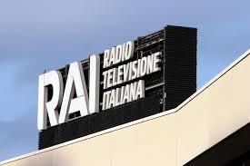 """Rai new style, il direttore manda """"vaffa"""" giornalista sport"""