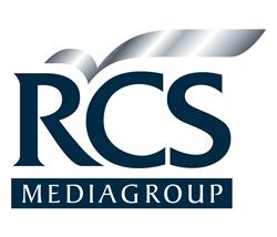 Guarda la versione ingrandita di Rcs-Rizzoli, una saga degna di una serie tv