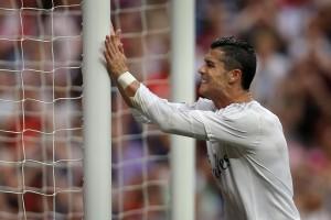 Real-Atletico, formazioni ufficiali-video gol highlights_4