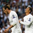 Real Madrid-Manchester City 1-0, video gol highlights e foto_33