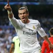 Real Madrid-Manchester City 1-0, video gol highlights e foto_5