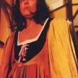 Regina Senatore, morta attrice campana di Un posto al sole 03