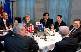 Equitalia non perdona Renzi: Non arriva al 2018. Sarà vero?