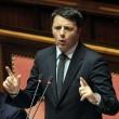 """Renzi: """"M5s, candidati co.co.pro. della Casaleggio"""""""