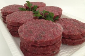 Carne macinata, nel 20% riscontrate tracce di batteri fecali