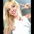 Giovanna Rigato: chi è la showgirl del Ruby ter FOTO 2