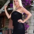 Giovanna Rigato: chi è la showgirl del Ruby ter FOTO 4