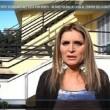 """Totò Schillaci contro Rita Bonaccorso """"Mi tradì con Lentini"""" 01"""