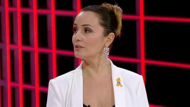 roberta-capua (5)