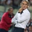 Roberto Mancini assolto per crac Img. Mezzaroma a processo