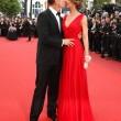 Gerard Depardieu vs Rocco Siffredi e Rosa Tassi per...FOTO5