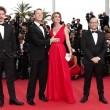 Gerard Depardieu vs Rocco Siffredi e Rosa Tassi per...FOTO3