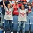 Roma-Chievo, Francesco Totti: striscioni per capitano FOTO_5