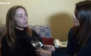 Salvatore Failla morto, moglie contro Renzi: Governo sbagliò