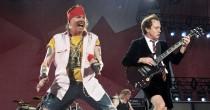 La rivolta dei fan AC/DC<br /> In 7mila rivogliono i soldi