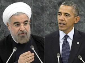 Usa-Iran: guerra risarcimenti. Quelli post sanzioni vanno...