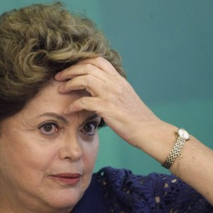 Brasile, impeachment per Dilma Rousseff: Senato vota sì
