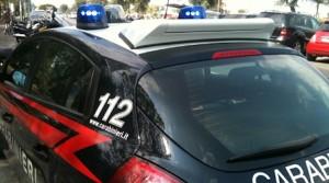 Sorpresa a rubare in negozio: ladra investe titolari in auto