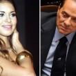 Ruby ter, Berlusconi a processo in 7 tribunali diversi