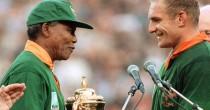 """Mondiale Rugby '95: """"Gli All Blacks furono intossicati"""""""