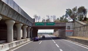 Autostrade Salerno-Reggio: 4 viadotti pericolanti. Mileto...