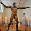 Pene piccolo per le statue greche: ecco il perché02