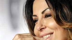 Sabrina Ferilli (foto Ansa)