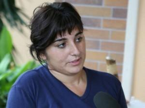 Sabrina Misseri resta in carcere: aveva chiesto domiciliari