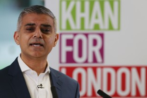 Sadiq Khan primo sindaco musulmano di Londra? Un ritratto
