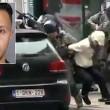 Stragi Parigi-Bruxelles, lite polizia: informazioni nascoste