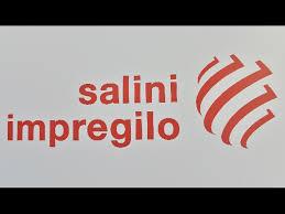 Salini Impregilo presenta il piano a Londra e perde il 12%