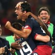 Sampdoria-Genoa, diretta. Formazioni ufficiali - video gol_2