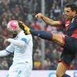 Sampdoria-Genoa, diretta. Formazioni ufficiali - video gol_5