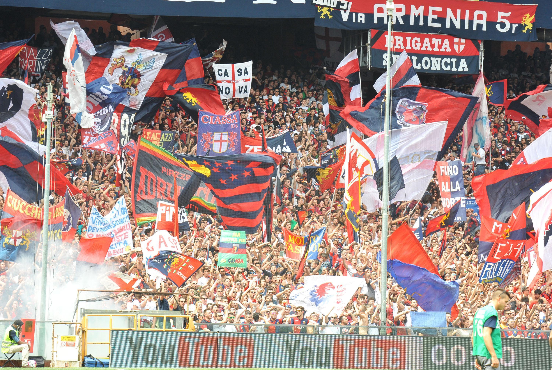[Bild: sampdoria_genoa_striscioni_coreografie_derby_31.jpg]