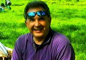 Sandro Bellini scomparso: arrestato ucraino per omicidio