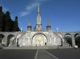 Disoccupati a Lourdes il 1° maggio: Preghiamo per il lavoro