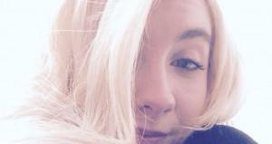 Sara Di Pietrantonio chiede aiuto, non si fermano: arsa viva