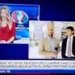 VIDEO YOUTUBE Inviato Sky dimentica nome ad Sassuolo e... 03